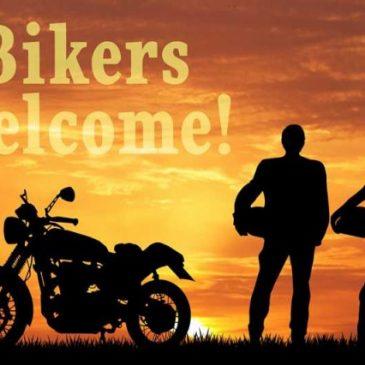 Motorradtouren im Dreiländereck