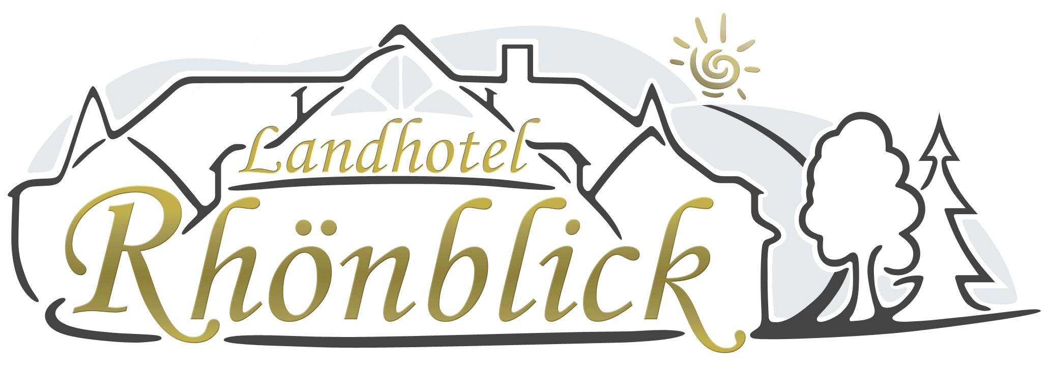Landhotel Rhönblick Ostheim